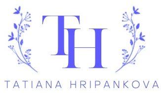 Школа духовных практик Татьяны Хрипанковой